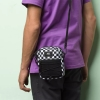 Balo Vans Bail Shoulder Bag - VN0A3I5SHU0
