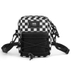 Balo Vans Bail Shoulder Bag