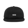 Vans WN 1 Jockey Cap