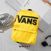 Balo Vans Old Skool III Backpack - VN0A3I6R85W