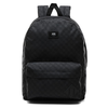 Balo Vans Old Skool III Backpack - Black