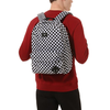 Balo Vans Old Skool III Backpack Checkerboard - VN0A3I6RHU0