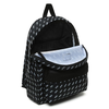 Vans Old Skool III Backpack Black
