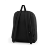 Balo Vans Old Skool III Backpack Black