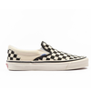 Vans Slip-On Anaheim Factory Checkerboard