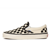 Giày Vans Slip-On Anaheim Factory Checkerboard
