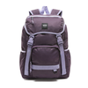 Balo Vans Ranger Backpack Purple