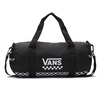 Túi Vans Boston Bags - Black