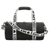 Vans Here We Go Duffel Bag