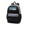 Balo Vans Sporty Realm Plus Backpack