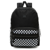 Balo Vans Distinction II Backpack