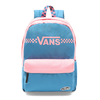 Balo Vans Good Sport Realm Backpack