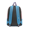 Balo Vans Good Sport Realm Backpack - VN0A3T7BUW7