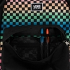 Balo Vans Realm Classic Backpack - VN0A3UI7YBL