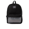 Balo Vans Realm Classic Backpack