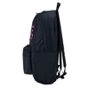 Balo Vans Realm Flying V Backpack