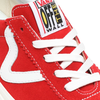 Giày Vans Anaheim Factory Style 73 Dx  Racing Red