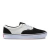 Giày Vans Era Comfycush Black & Marshmallow