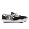 Vans Era Comfycush Tear Checkerbroad