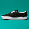Vans Era Comfycush Black