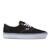 Giày Vans Era Comfycush Black