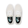 Giày Vans Era Comfycush White Checker