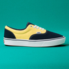 Giày Vans Era Comfycush Dress Blues / Aspen Gold