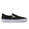 Vans Slip-On Comfycush Black White