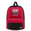 Balo Vans Ap Reach In Backpack
