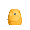 Vans Playing Mini Backpack Mojito Mango Yellow