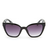 Kính Vans Hip Cat Eye Sunglasses - VN0A47RHBLK