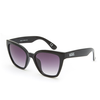 Kính Vans Hip Cat Eye Sunglasses