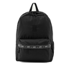 Balo Vans AP Skate Over Backpack Black
