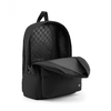 Balo Vans Redbox Checker Backpack