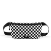 Vans Ap Dv Crossbody Checkerbroad
