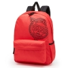 Balo Vans Tape Off Backpack