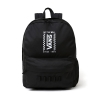 Balo Vans AP Overrrate Realm Backpack