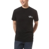 Vans Early Departure T-shirt