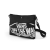 Túi Vans AP On Going OTW Crossbody Bag