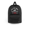 Balo Vans AP Lean Back Os Backpack