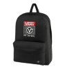 Vans Offtake Os Backpack