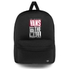 Balo Vans AP Matrices Backpack - VN0A4BQCBLK