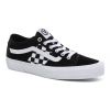 Giày Vans Check Bess NI Shoes - VN0A4BTHT7Z