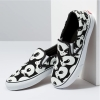 Giày Vans Slip-On Alien Ghosts - VN0A4BV3TB1