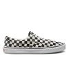 Giày Vans Era Checkerboard Marshmallow