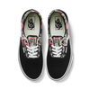 Giày Vans Era Label Mix - VN0A4BV4V9A