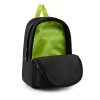 Balo Vans Bounds Backpack - VN0A4DROBLK