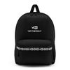 Balo Vans Escheker Backpack