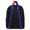 Balo Vans Brighton Backpack - VN0A4OTHBLK