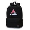 Balo Vans Urban Walker Up Backpack